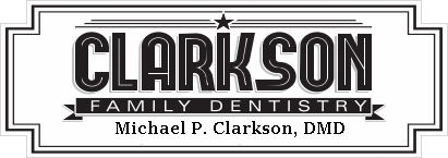 Clarkson Family Dentistry
